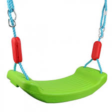 Hanging Seats For Bedrooms by Colorful Choices Of Hanging Chairs For Your Kids Homesfeed