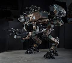no small feat making jack the giant slayer fxguide 562 best robo images on pinterest robots concept art and cyberpunk
