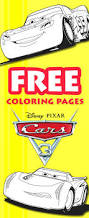cars coloring printable free sheets print lightning storm mcqueen