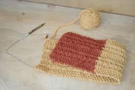 do not fear the circular needles u2022 loveknitting blog