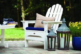 Gripper Chair Pads Dining Chair Cushions Target Militariart Com