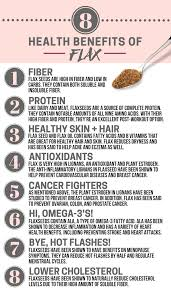 Pumpkin Seed Oil Prostate Infection by Best 25 Flaxseed Oil Benefits Ideas On Pinterest