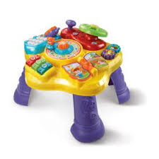 fisher price around the town learning table fisher price laugh learn around the town learning table walmart com