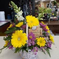greenville florist greenville flower shoppe 20 photos florists 1445 rt 127