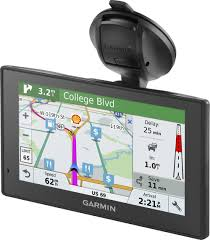 garmin drivesmart 51lmt s portable navigator with 5