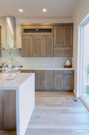 stained wood kitchen cabinets 2019 2019 home design trends stained kitchen cabinets birch