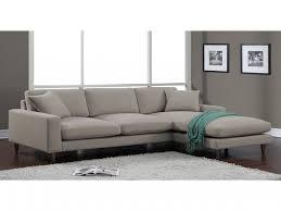 Loveseat Sleeper Sofa Sale Living Room Gray Sleeper Sofa Inspirational Home
