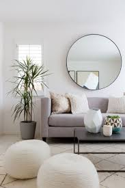 living rooms delightful living room pictures as well as small full size of living rooms endearing living room pictures on small living room designs living room