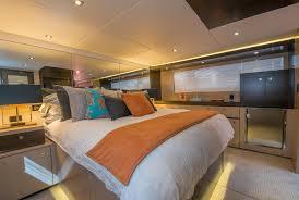 60 cruisers yachts 2017 everyday naples florida