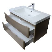 wall mounted sink vanity wall mounted bathroom vanity espresso double vessel sink vanity set