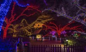 zoo lights houston 2017 dates cheap houston zoo lights tickets www lightneasy net