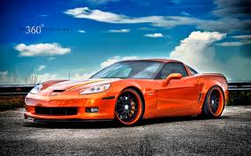 c5 corvette wallpaper corvette z06 on 360 forged wheels wallpaper hd car wallpapers