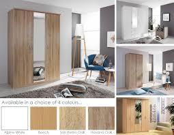 Beech Bedroom Furniture Bedroom Furniture Bolton