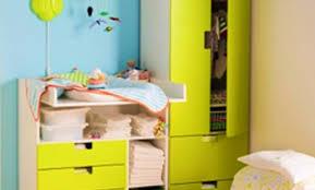 deco chambre bebe fille ikea déco deco chambre bebe ikea 48 nantes deco chambre fille ikea