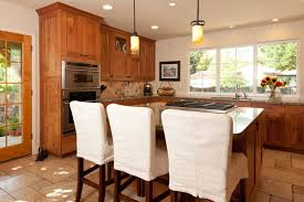 Simple Kitchen Design Tool Kitchen Free Kitchen Design Tool For Your Great And Fast Help