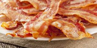 martini bacon the 21 best bacon dishes in america huffpost