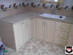 cuisine de qualité fabrication de mobilier de cuisine de haute qualité hewess com