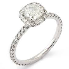 harry winston the one ring la s top diamond engagement ring selection for antique modern and