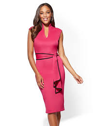 new dresses for women ny u0026c