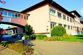Klinikum Baden Baden Achern Oberkirch Oberkirch Es Geht Auch Um Das Oberkircher