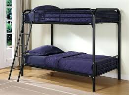 bunk beds with mattress included medium size of bunk bed beds