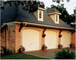 Overhead Door Maintenance Door Maintenance Overhead Door Company Of