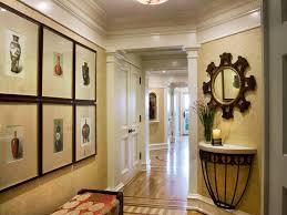 decor 36 luxury modern contemporary black and white hallway