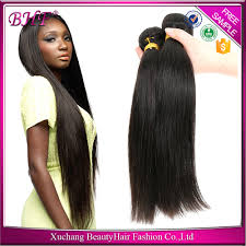 crochet hair with human hair virgin indian crochet hair extension new style crochet braids with