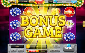 las vegas slot machine android apps on google play