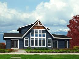 windows house plans with large front windows decor craftsman style
