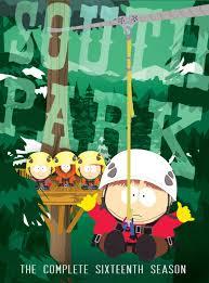 southpark black friday south park season 17 episode 7 u2013 u201cblack friday u201d u2013 37prime news