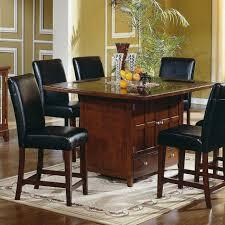 havertys dining room summer breakfast nook with world market