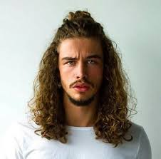 best 25 men with curly hair ideas on pinterest men curly hair