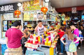 Bugis Junction Floor Plan by Bugis Street Market Biggest Market In Singapore