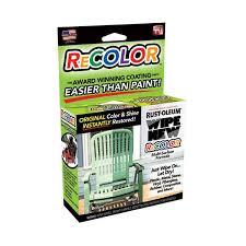 shop paints primers and stains blain u0027s farm u0026 fleet