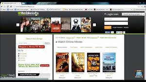 can you watch movies free online website top 10 sites to watch movies online for free youtube