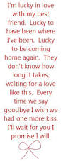 Saying Goodbye Love Quotes by 205 Best Love Quotes Images On Pinterest Thoughts Words And