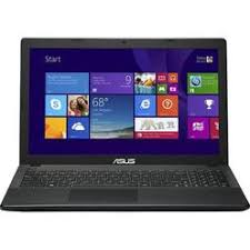 laptop under 200 black friday asus laptops with free shipping intel sears