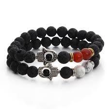 energy bead bracelet images Energy stone yoga beads bracelet zipworldonline jpg