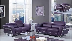 purple living room decor ecoexperienciaselsalvador com