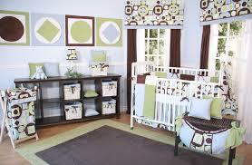 Blue And Green Crib Bedding Sets Baby Bedding For Boys Diy U2014 Derektime Design Choose Your Baby