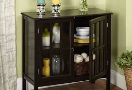 bar corner bar cabinet wonderful dining room bar cabinet howard