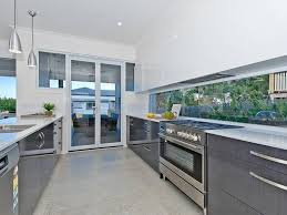 kitchen renovations and remodelling in brisbane