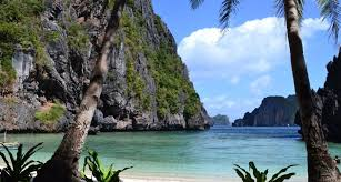 5 best places to visit in palawan philippines travelsewhere