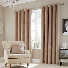 Dunelm Curtains Eyelet Ashford Natural Lined Eyelet Curtains Dunelm Ideas Pinterest