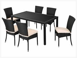 table salon de jardin leclerc table de jardin leclerc idées de décoration à la maison