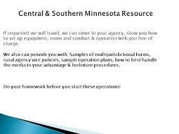 Minnesota travel media images Sex trafficking operations in southern minnesota ppt video jpg
