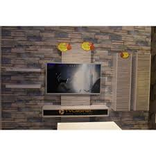 tv cabinet design malaysia tv cabinet featured wall mounting solution