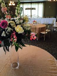 Flowers Columbia Sc - something special florist the wedding specialists
