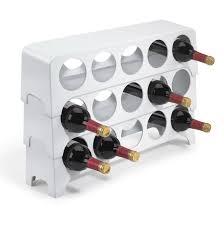 stackable wine racks ikea home design ideas